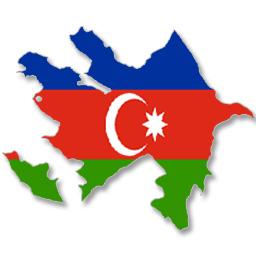 Fairyland - Page 30 Azerbaijan_flag