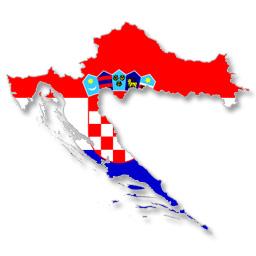 croatia europedraughtsorg