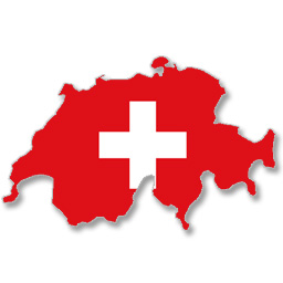 http://europedraughts.org/wp-content/uploads/2012/05/swiss_flag.jpg
